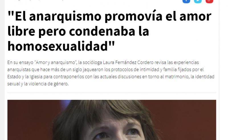 patagonico