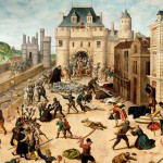 Primeras Jornadas de Extensión de la Licenciatura en Historia