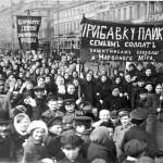 Cien años de la Revolución Rusa en Radio Nacional