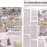 Fabián Garreta fue consultado por <i>La Nación</i>