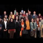 Se inauguró en la UNSAM el Centro Internacional Merian CALAS