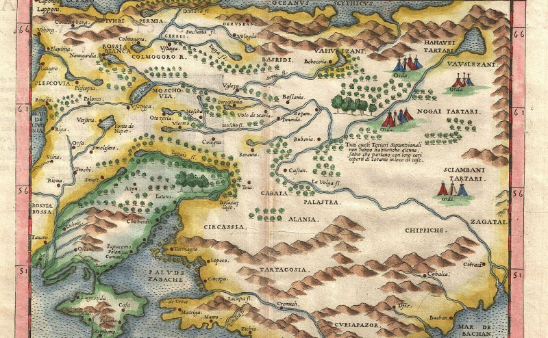 1280px-1574_ruscelli_map_of_russia_muscovy_and_ukraine_-_geographicus_-_moschovia-porcacchi-1572