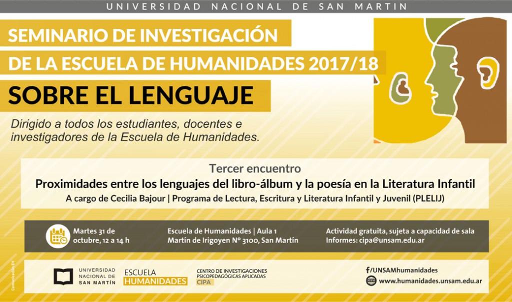 2017-eh-lenguaje-iii