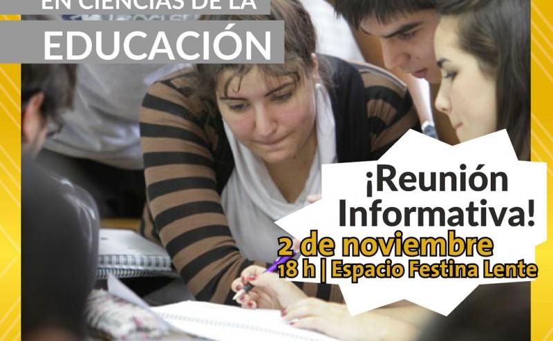 2017-info-educ
