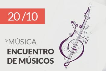 cultura-unsam-agenda-septiembre-musica-encuentro
