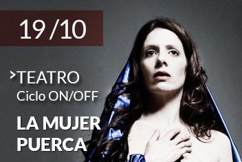 cultura-unsam-agenda-septiembre-teatro-la-mujer-puerca