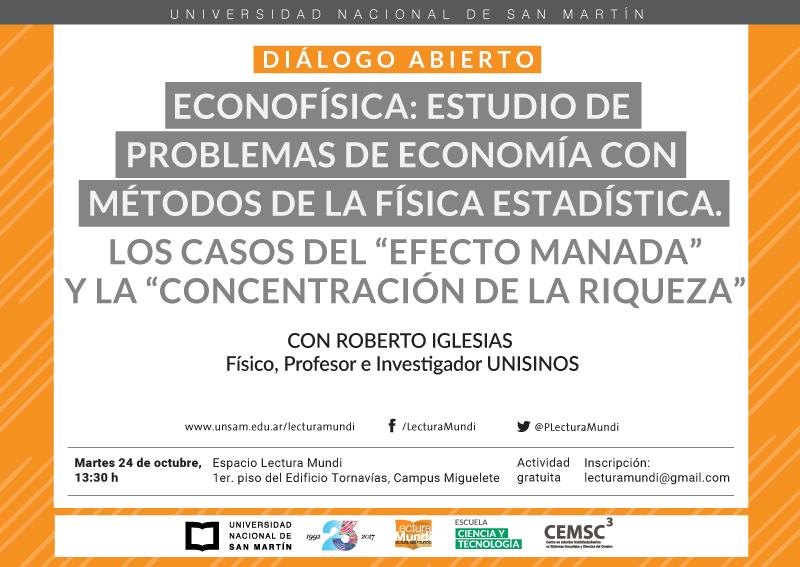 diaalogo-con-iglesias_econofiisica