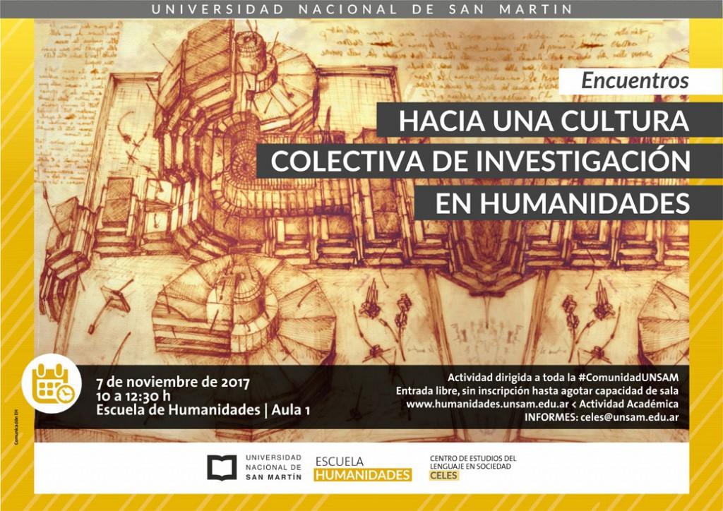 eh-investig-flyer