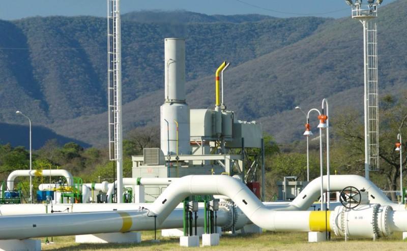 gasoducto-3