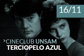 gerencia_cultura_agenda_web_cine03