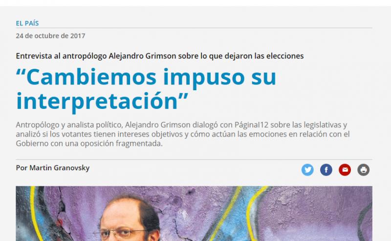 grimson-2