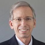 """Jonathan Hartlyn: """"Neopatrimonialismo y bienestar socioeconómico"""""""
