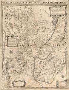 jesuit_province_paraguay_1732_map