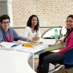 Más de cien carreras de grado y posgrado: Inscribite en la UNSAM
