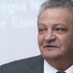 """Ismael Perdomo sobre el futuro de la energía: """"Debemos disminuir el consumo de gas y de petróleo"""""""