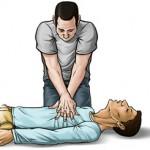 Taller de reanimación cardiopulmonar