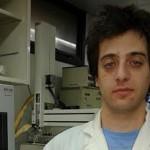 Defensa de tesis del Doctorado en Ciencia y Tecnología, Mención Química
