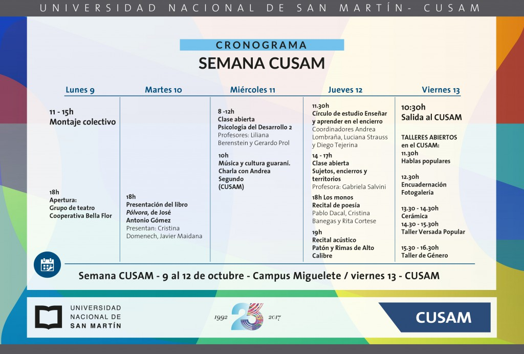 semana_cusam_crono-01-1