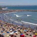 El Barómetro del Turismo relevó expectativas favorables para el cuarto trimestre