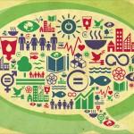 Nuevo boletín sobre sustentabilidad en la UNSAM