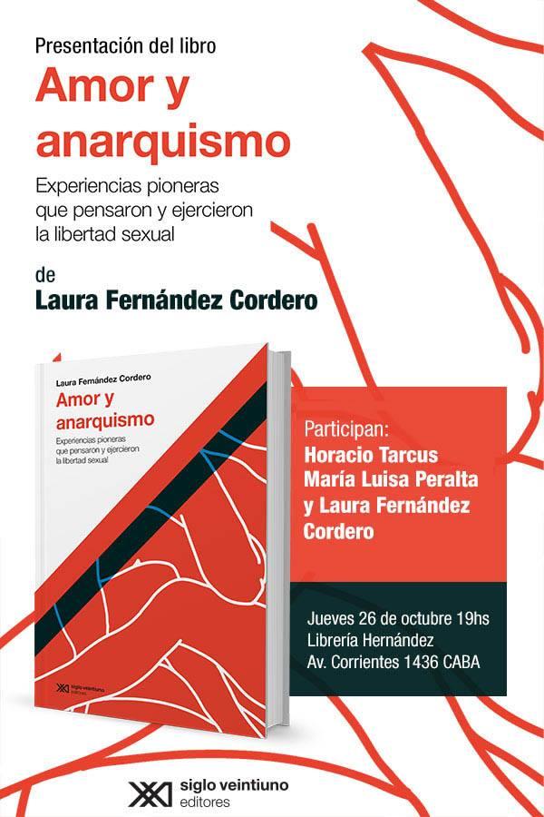 amor-y-anarquia_presentacion