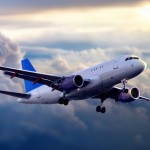 El CIDETUR analiza el movimiento aéreo y aspectos turísticos de la región norte