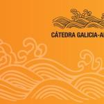 Tercer encuentro del Ciclo de Cine Documental Gallego