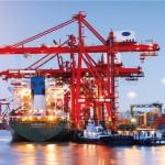 Análisis del desempeño del comercio exterior en el primer semestre de 2017