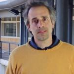 """Axel Lazzari: """"Los reclamos indígenas siempre se juzgan con los ojos del blanco"""""""