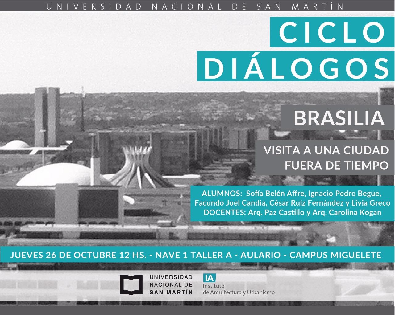 dialogos-brasilia