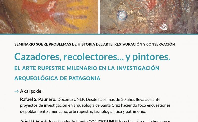emailing_cazadores-recolectores-y-pintores_web