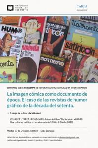 emailing_revista-humor_web