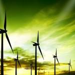 Nuevo informe sobre energía eólica del Observatorio Energético de la EEyN