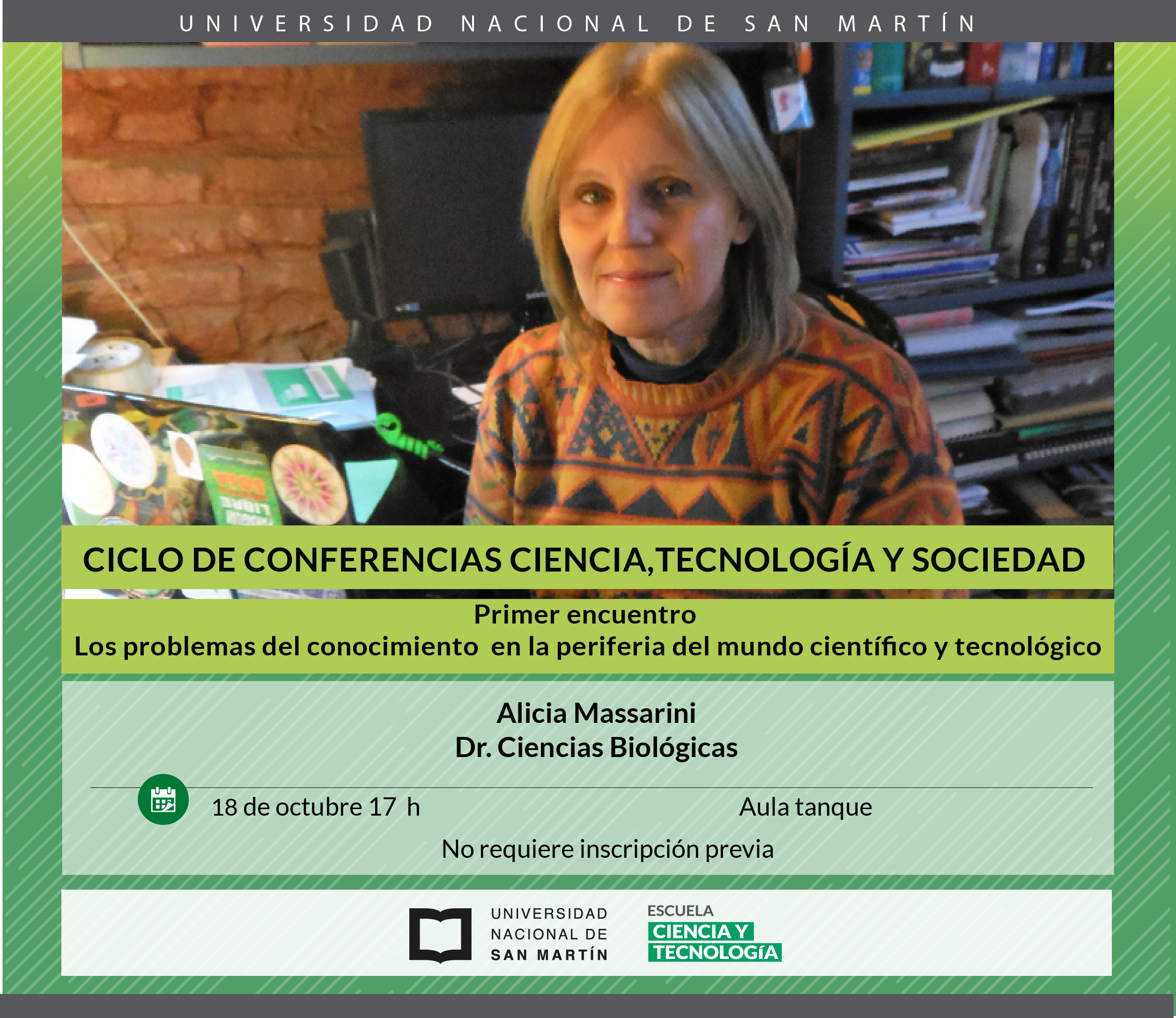 flayer-ciclo-de-conferencias-cts-1