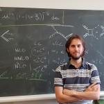 La Asociación Física Argentina premió a un integrante del ICAS