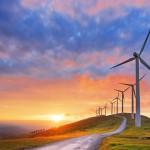 Hacia una matriz energética renovable en América Latina