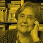 Poetas Mujeres de Hispanoamérica: PIZARNIK DE LA MANO DE BORDELOIS