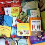 Seminario sobre los lenguajes del libro-álbum y la poesía en la literatura infantil
