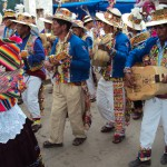Primer Congreso Nacional de Lengua y Cultura Quechua