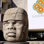 """Taller UNSAM-Universidad de Texas: """"Argentina en perspectiva sociológica"""""""