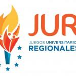 Comienzan los Juegos Universitarios Regionales 2017