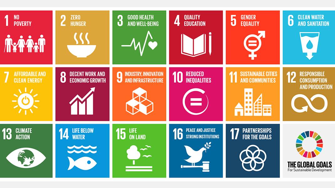 2016-global-goals-v2