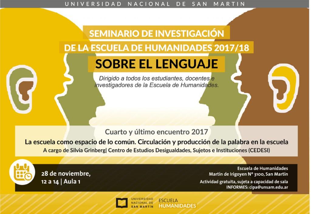 2017-eh-lenguaje-iv
