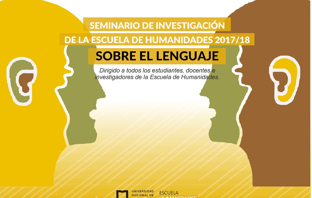 2017-eh-lenguaje-port