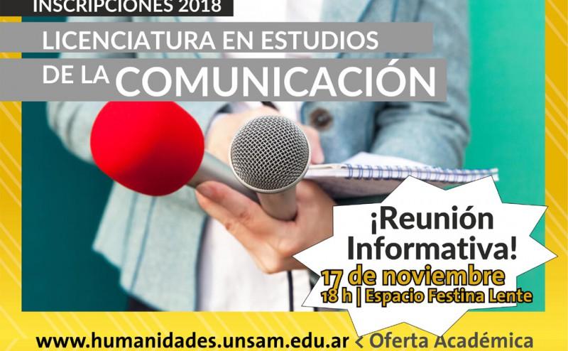 2017-ecomunic-charla