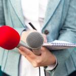 Charla informativa sobre la Licenciatura de Estudios de la Comunicación
