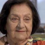 Maud Daverio de Cox presenta <i>Testimonios del antiguo pueblo de San Martín</i>