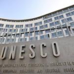 El 3iA en el 25 aniversario del Programa UniTwin y de Cátedras UNESCO