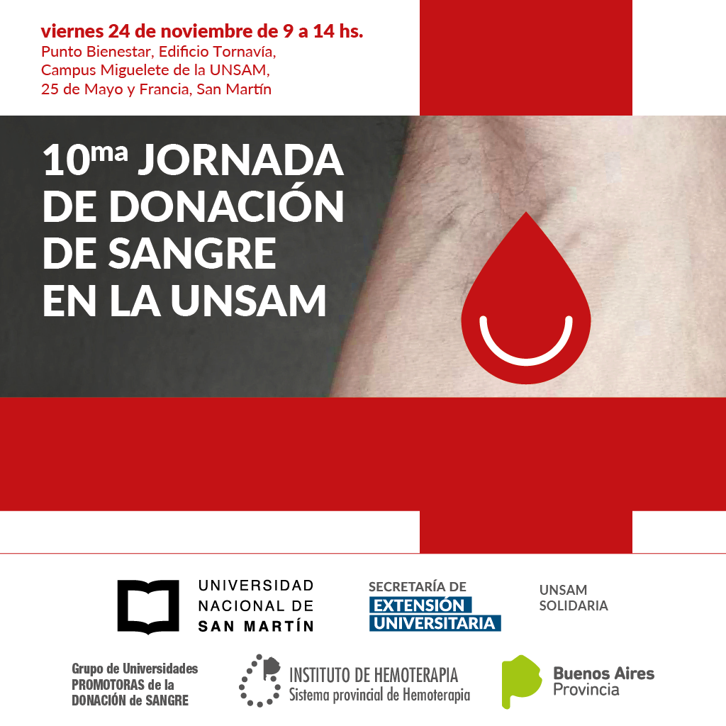 dsangre-2017_jornada10_post