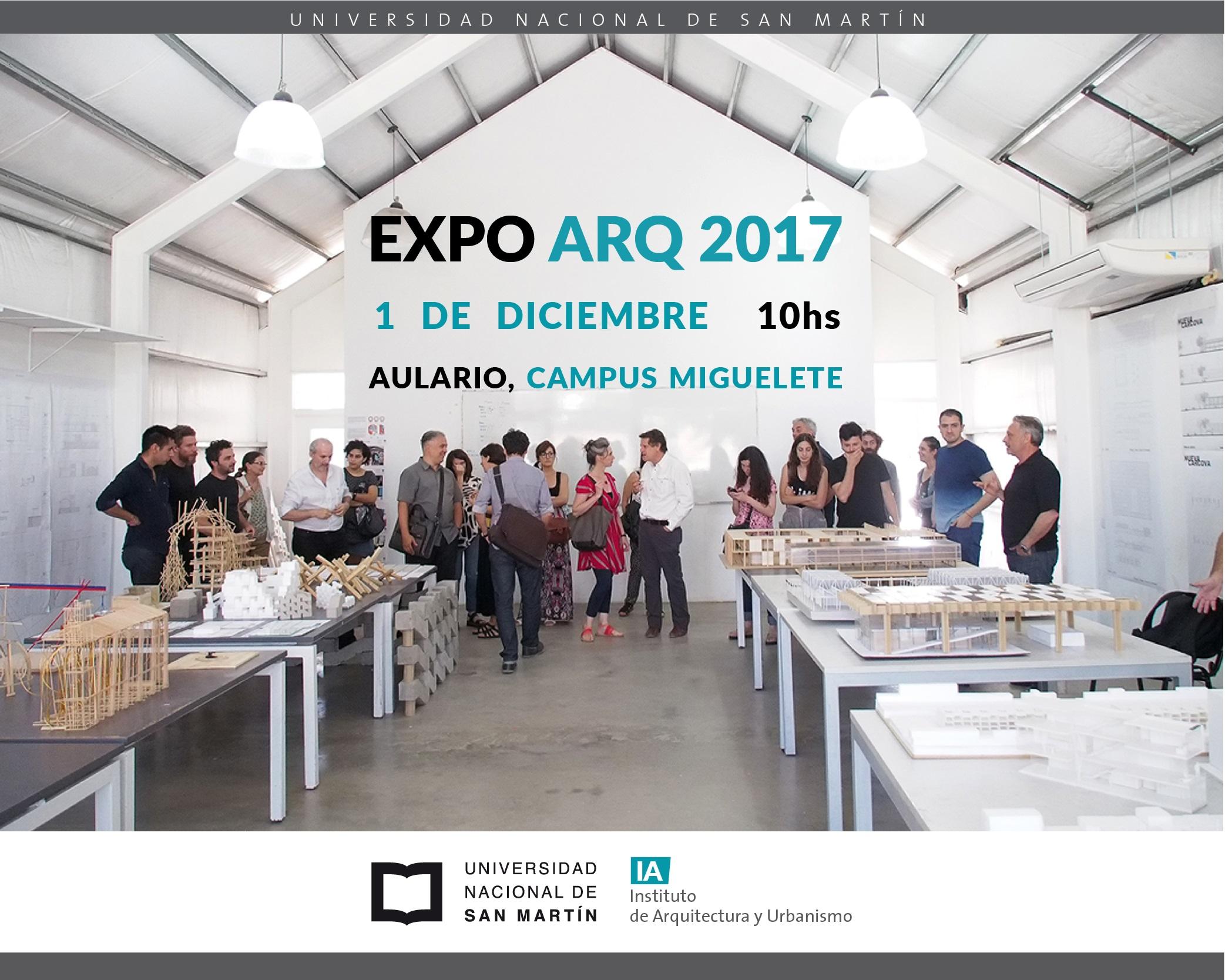expo-2017-1